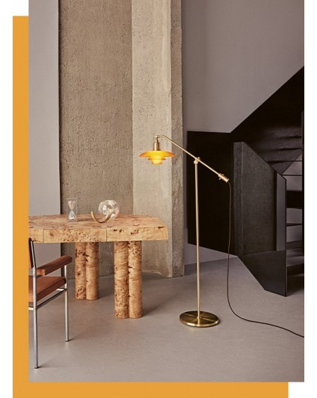 """PH 3/2 Floor """"The Water Pump"""" Limited Edition"""