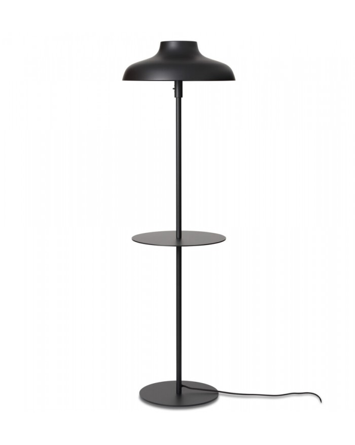 Bolero Floor Lamp Medium with Table