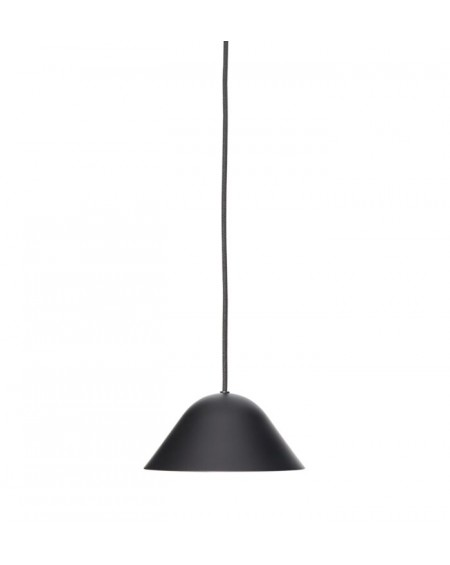 Cassis Pendant Small