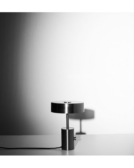 Joey Table Lamp