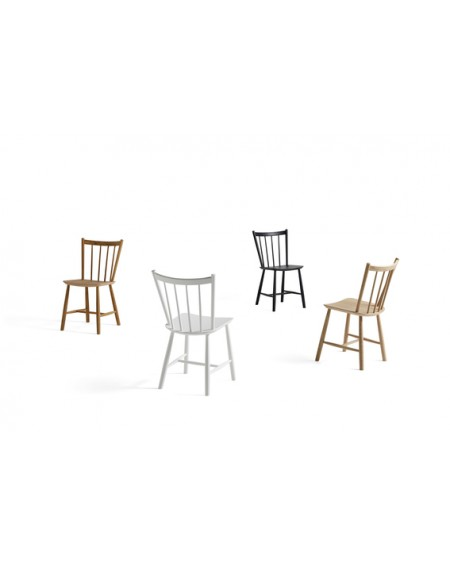 HAY - J41 Chair