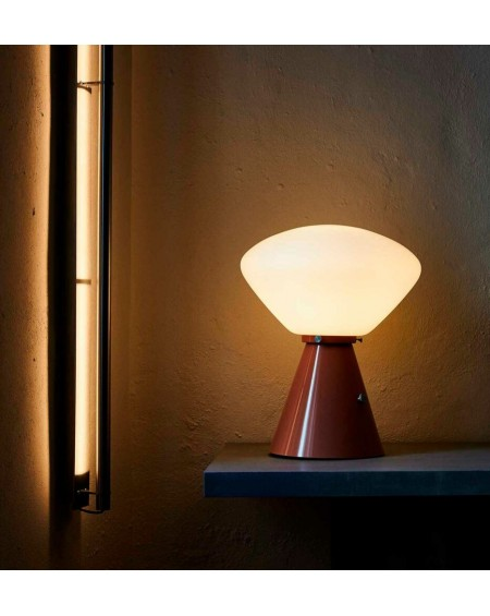 Ottilia Table Lamp