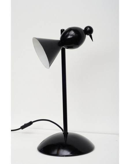 Alouette Desk Lamp Straight