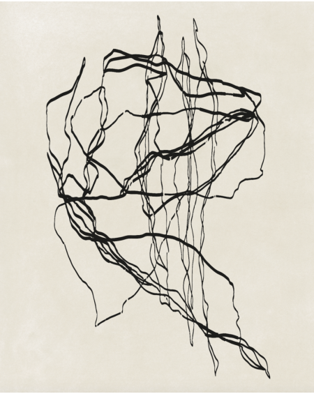 Hein Studio - ONE LINE NO. 01 - Akcesoria