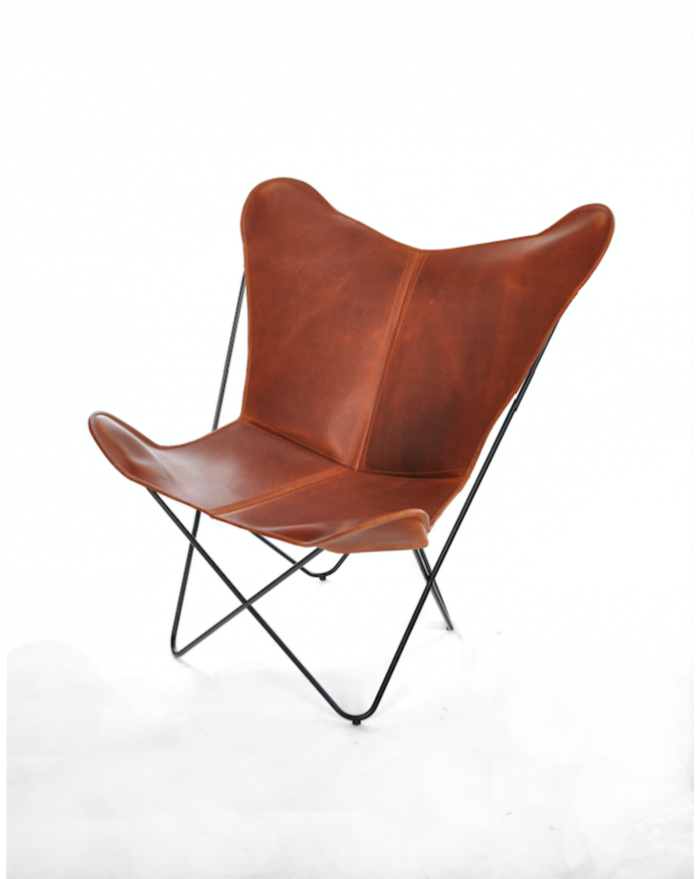PAPILLON Chair