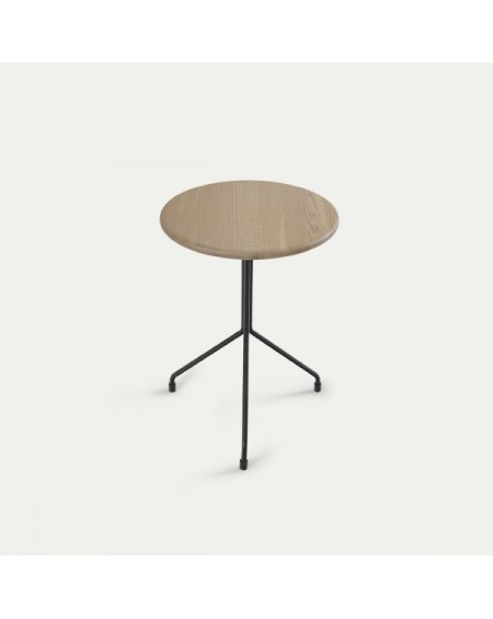 Ox denmarq - AllForOne Table or Stool / Small - Stołki Niskie