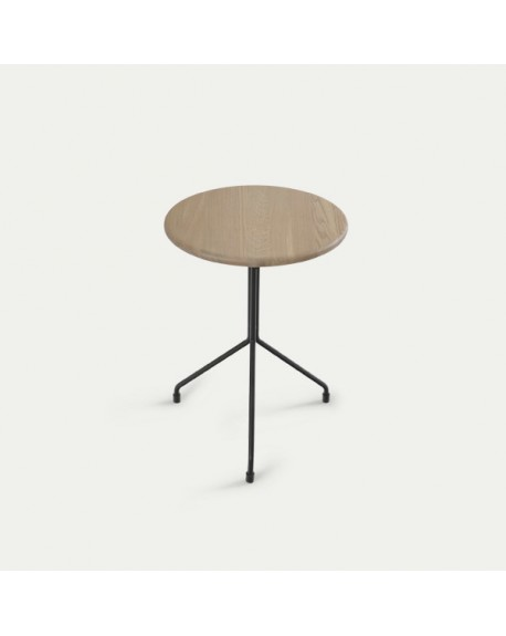 Ox denmarq - AllForOne Table or Stool / Small - Stoliki kawowe