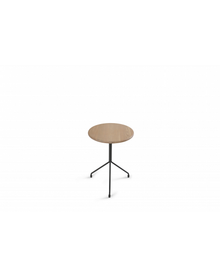 Ox denmarq - AllForOne Table or Stool / Medium - Stołki Niskie