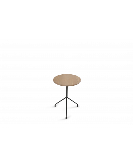 Ox denmarq - AllForOne Table or Stool / Medium - Stoliki kawowe
