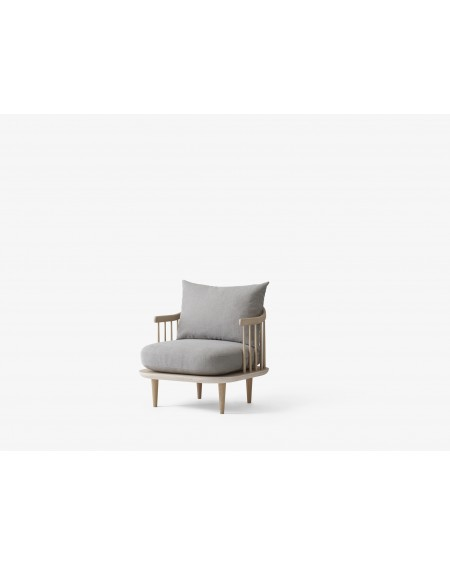 &Tradition - Fly chair SC10 - Meble & Lampy