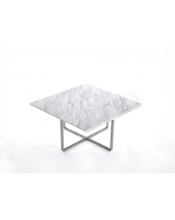 Stolik Kawowy Ninety Table 60x60 cm