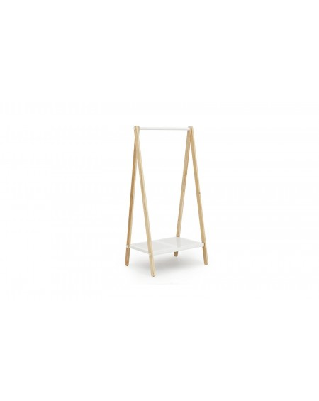 Normann Copenhagen - Toj Clothes Rack - Regały Skandynawskie