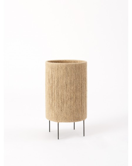 RO Table Lamp