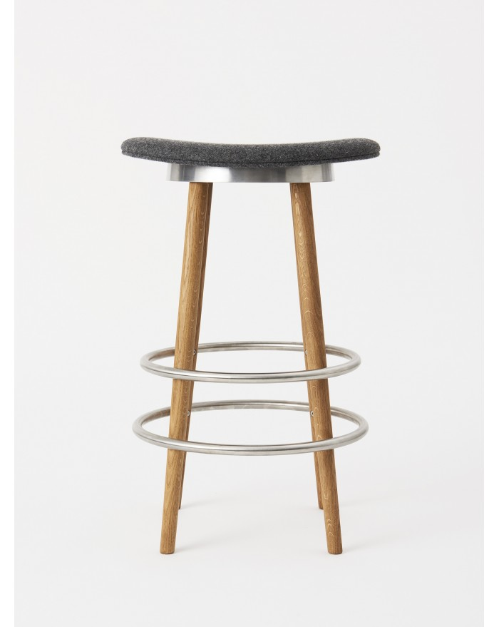 Sturdy Bar Stool