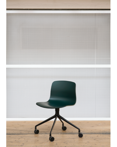 HAY - AAC 14 chair - Home Office