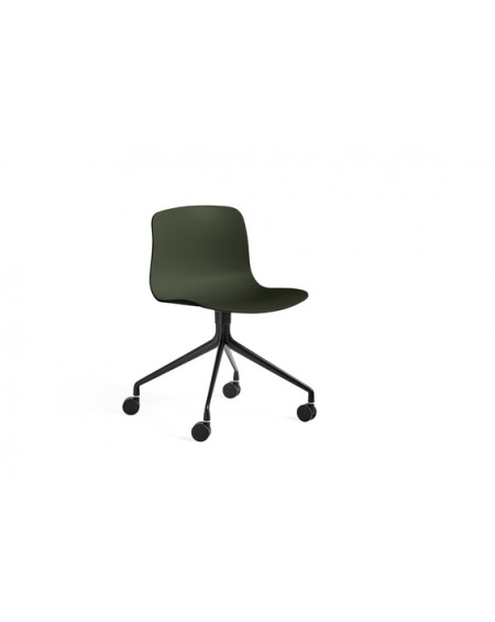 AAC 14 chair