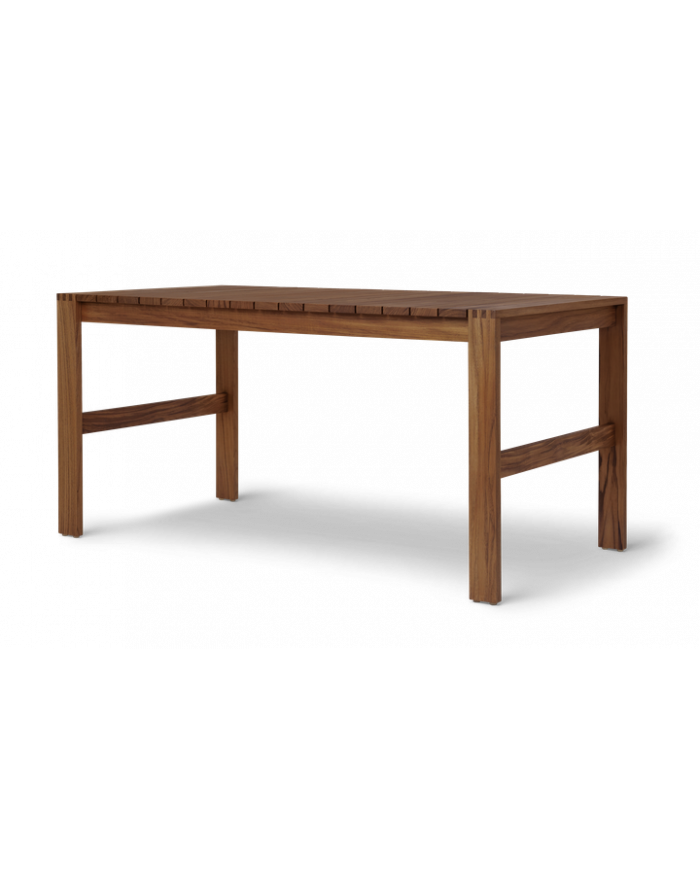 BK15 | Dining Table
