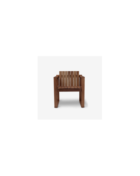 BK10 | Dining Chair