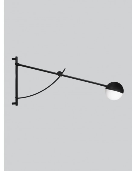 Balancer Wall Lamp