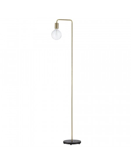 Cool floor lamp