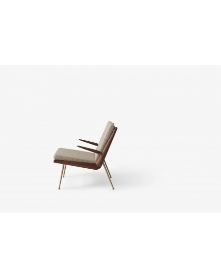 Boomerang HM2 Chair
