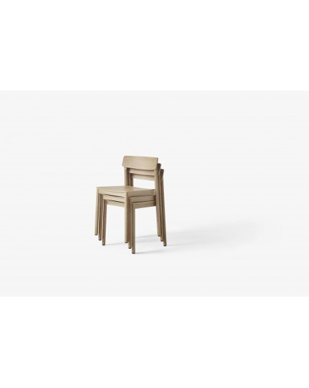 Betty TK2 chair