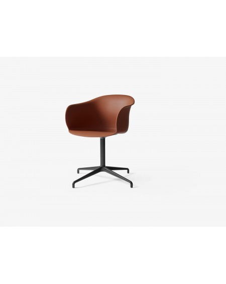&Tradition - Elefy JH32 chair - Home Office