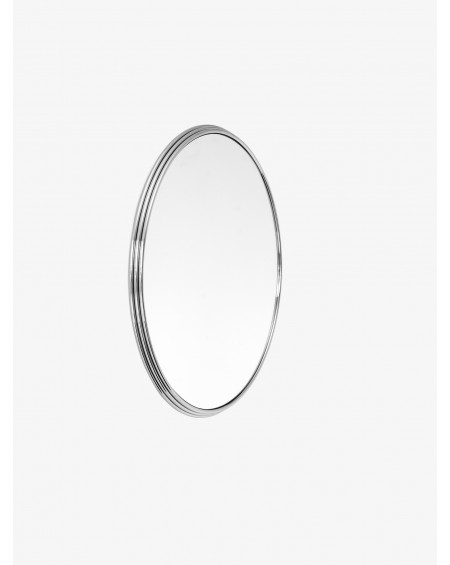 &Tradition - Sillion mirror SH5 - Lustra Skandynawskie