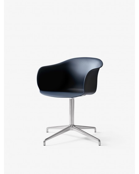 &Tradition - Elefy JH34 chair - Home Office