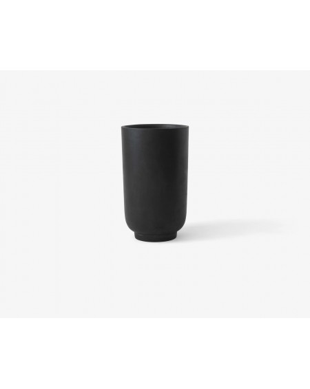 &Tradition - Donica Planter SC45 - Meble ogrodowe