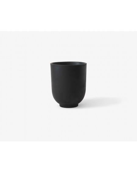 &Tradition - Donica Planter SC44 - Donice i Wazony