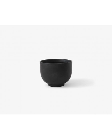 &Tradition - Donica Planter SC43 - Donice i Wazony