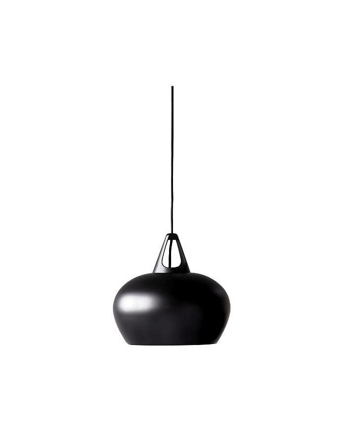 Belly 29 black lamp