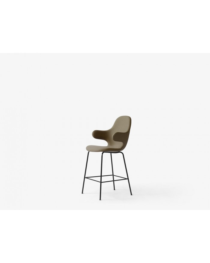 Catch JH16 counter chair