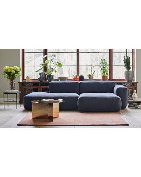 HAY - MAGS Sofa 2,5 low COMB 3