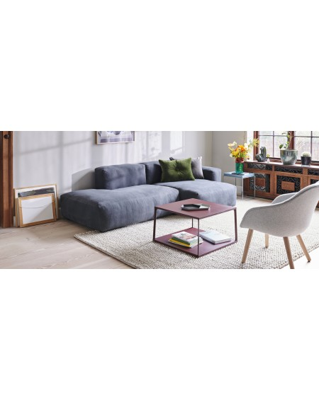 MAGS Sofa 2,5 low COMB 3