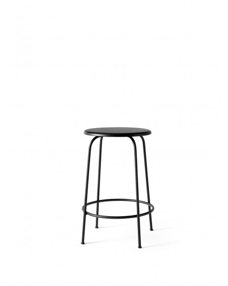 Menu - Afteroom Counter Stool / 65 cm - Stołki Barowe
