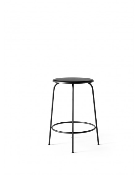 Afteroom Counter Stool / 65 cm