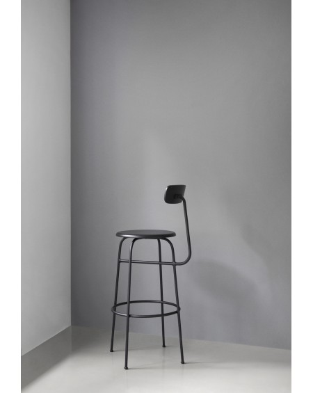 Menu - Afteroom Bar Chair / 73,5 cm - Stołki Barowe