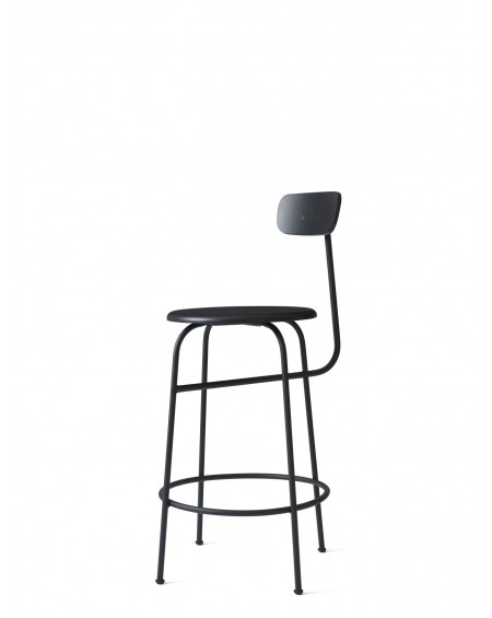 Afteroom Counter Chair / 63,5 cm