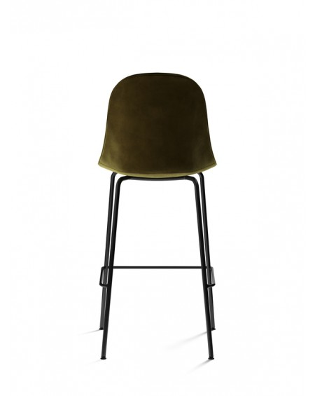 Harbour Bar Side Chair