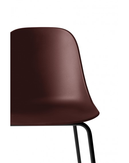 Harbour Counter Side Chair