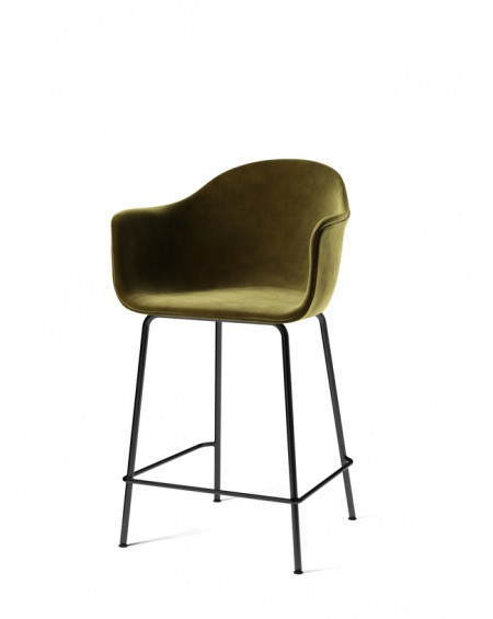 Menu - Harbour Counter Chair / 63cm - Stołki Barowe