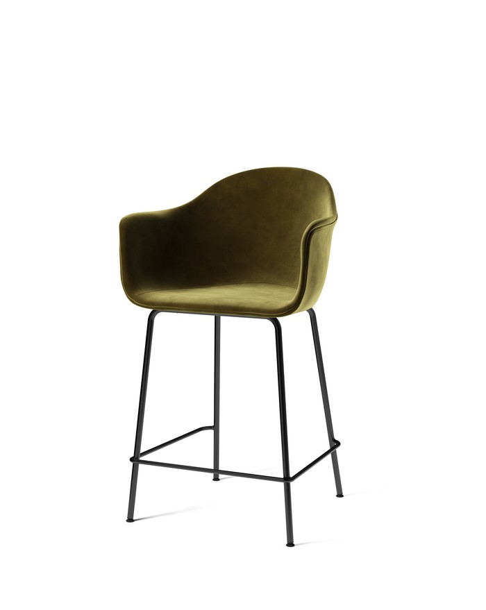 Harbour Counter Chair / 63cm