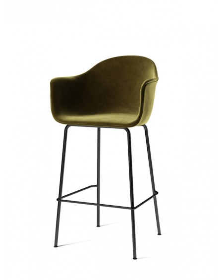 Menu - Harbour Bar Chair / 73cm - Stołki Barowe