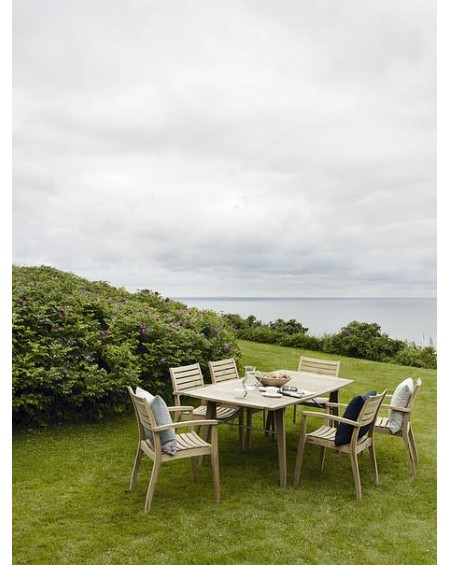SKAGERAK - Ballare Table
