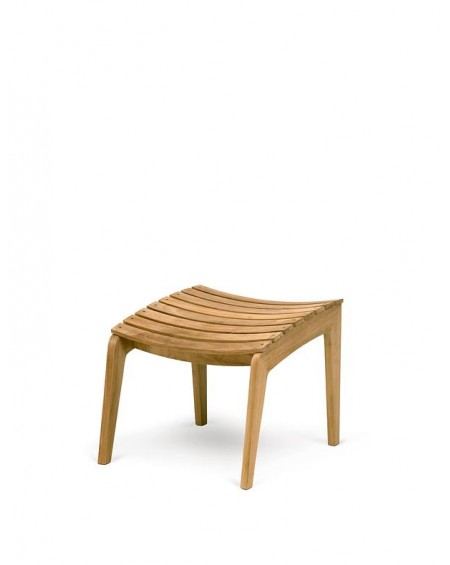 Regatta Lounge Stool