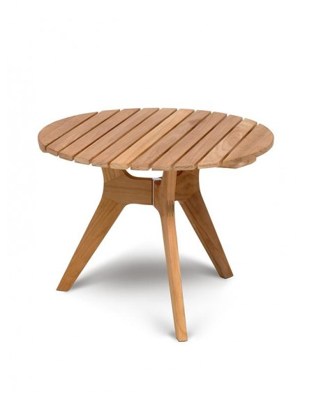 Regatta Lounge Table