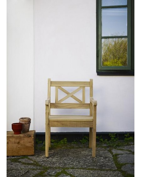 Skagen Chair
