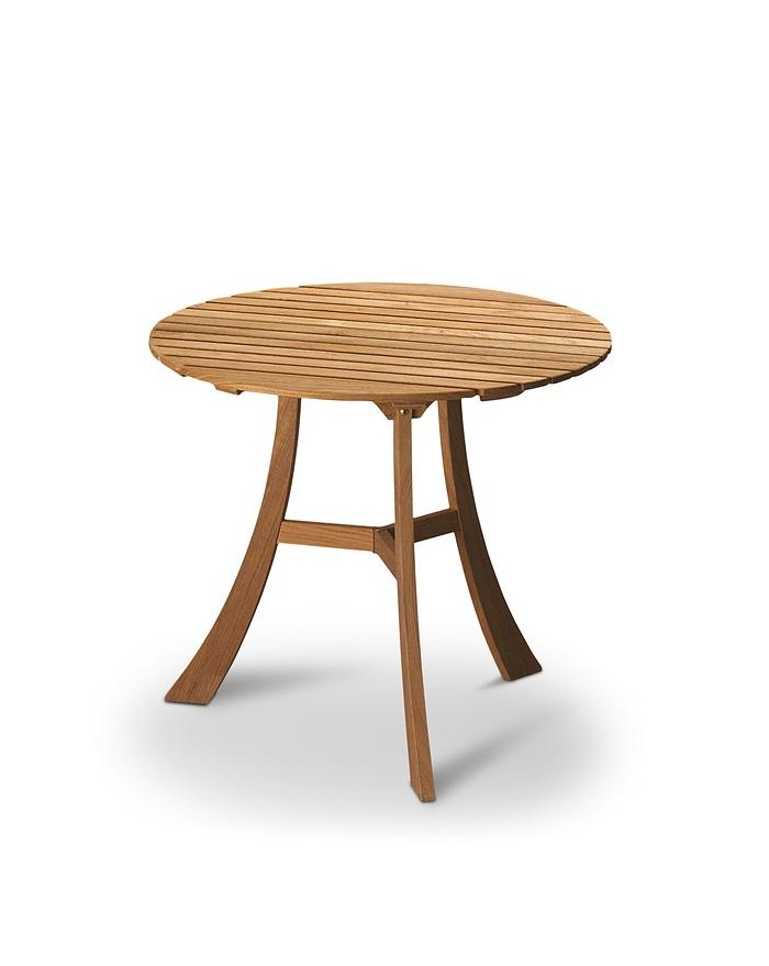 Vendia Table Ø75